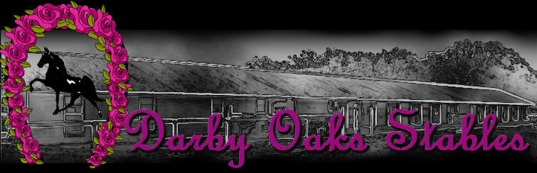 Darby Oaks Stables